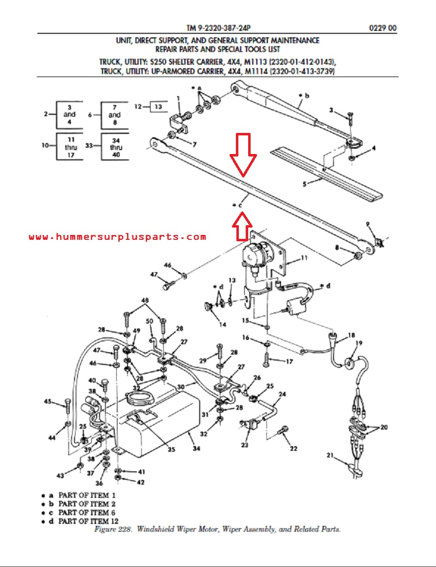 m998 wiring diagram h1 wiring diagram wiring diagram