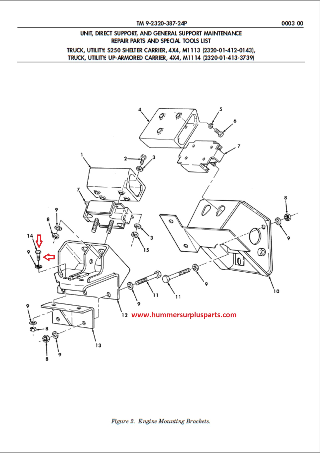 hummer fuse box  diagram  auto wiring diagram