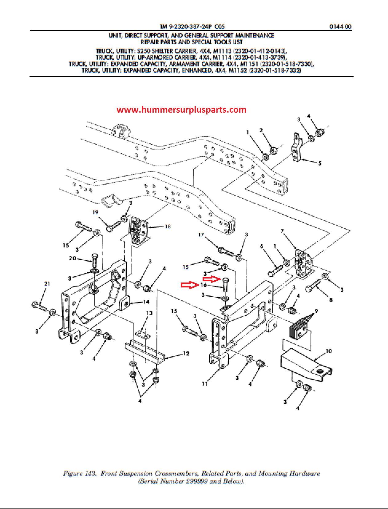 hummer humvee wiring diagram hummer body diagram wiring