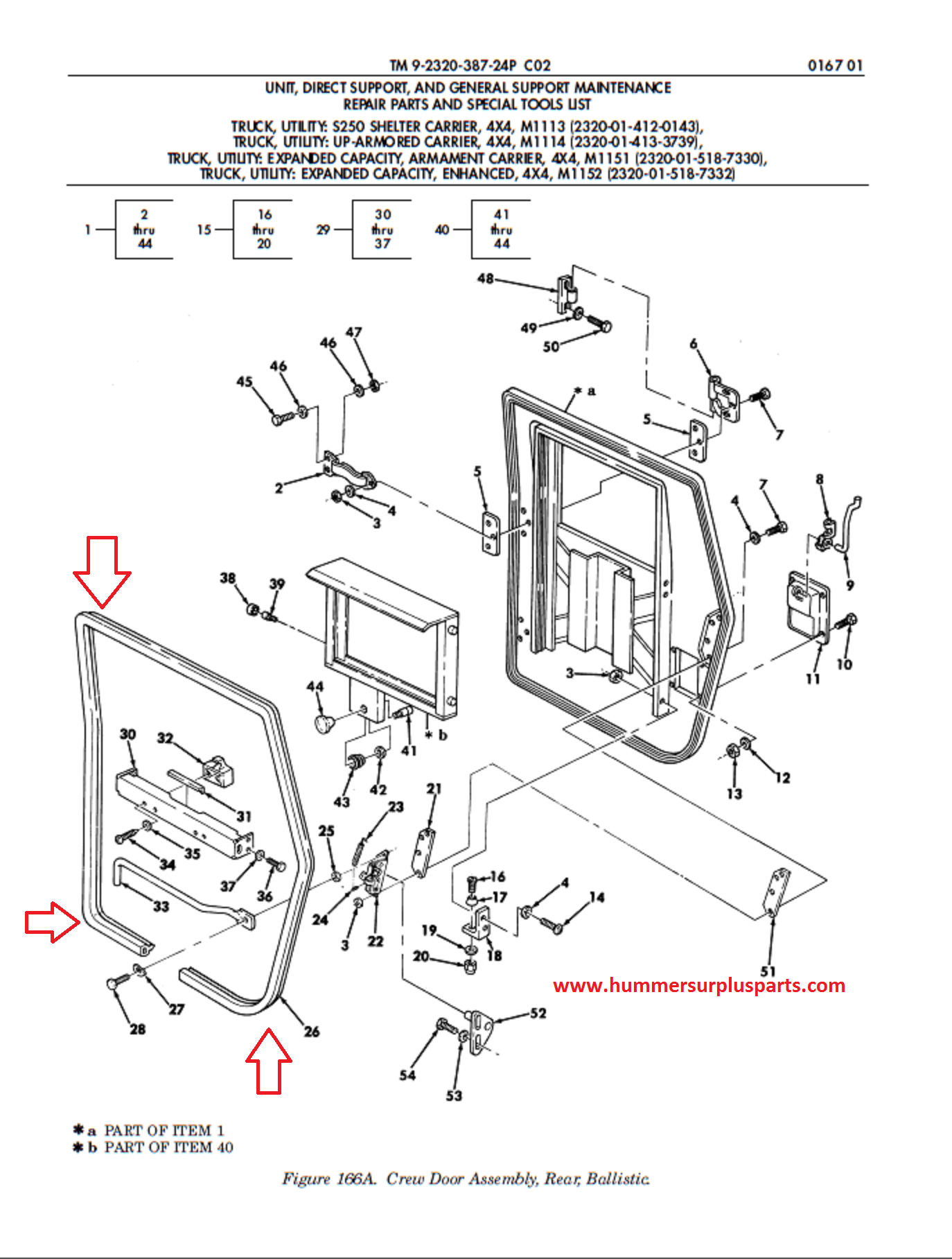 6f44c5bedb1a42d9 likewise Cabi   ponents also Door Lock Relay Wiring Diagram besides Diagram Of Dutch Door Plans Type And Design With Double Top Plates And Double King Stud additionally Innovative Octopus Paint Rack. on door parts diagram